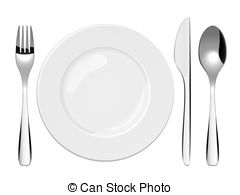 Free table setting clipart jpg transparent stock Place setting Illustrations and Clip Art. 5,356 Place setting ... jpg transparent stock