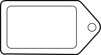 Tagging cliparts clip library stock Tag Clip Art Free | Clipart Panda - Free Clipart Images clip library stock