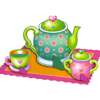 Tea party pictures clipart royalty free Free Tea Cliparts, Download Free Clip Art, Free Clip Art on Clipart ... royalty free
