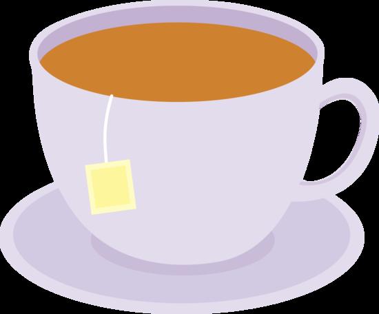 Free tea cliparts free download Tea Borders Free Clip Art | Cup of Sweet Tea - Free Clip Art ... free download