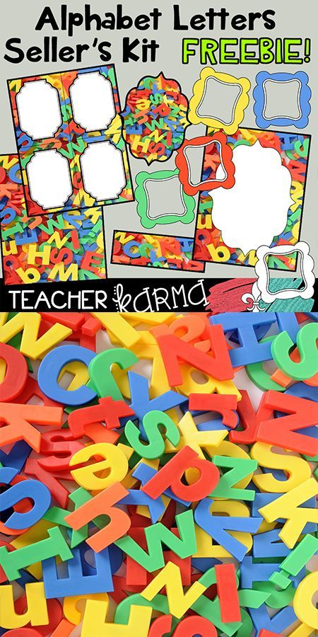 Free teacher clipart for commercial use graphic royalty free 1000+ images about Teacher Karma Clip Art on Pinterest | Clip art ... graphic royalty free