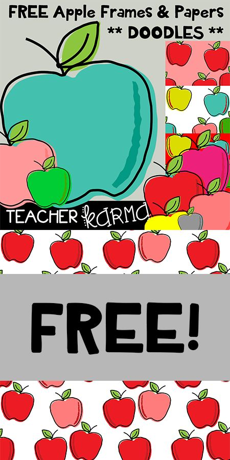 Free teacher clipart for commercial use clipart royalty free download 1000+ images about Teacher Karma Clip Art on Pinterest | Clip art ... clipart royalty free download