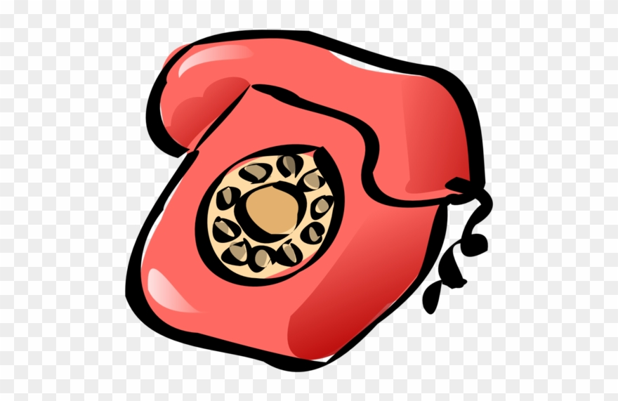 Free telephone clipart png free stock Telephone Clip Art Phone Clipart Image 6 - Telephone Free Clipart ... png free stock
