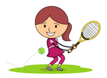 Free tennis cliparts svg stock Free Free Tennis Cliparts, Download Free Clip Art, Free Clip Art on ... svg stock