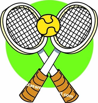 Free tennis cliparts jpg free stock 97+ Tennis Clip Art | ClipartLook jpg free stock