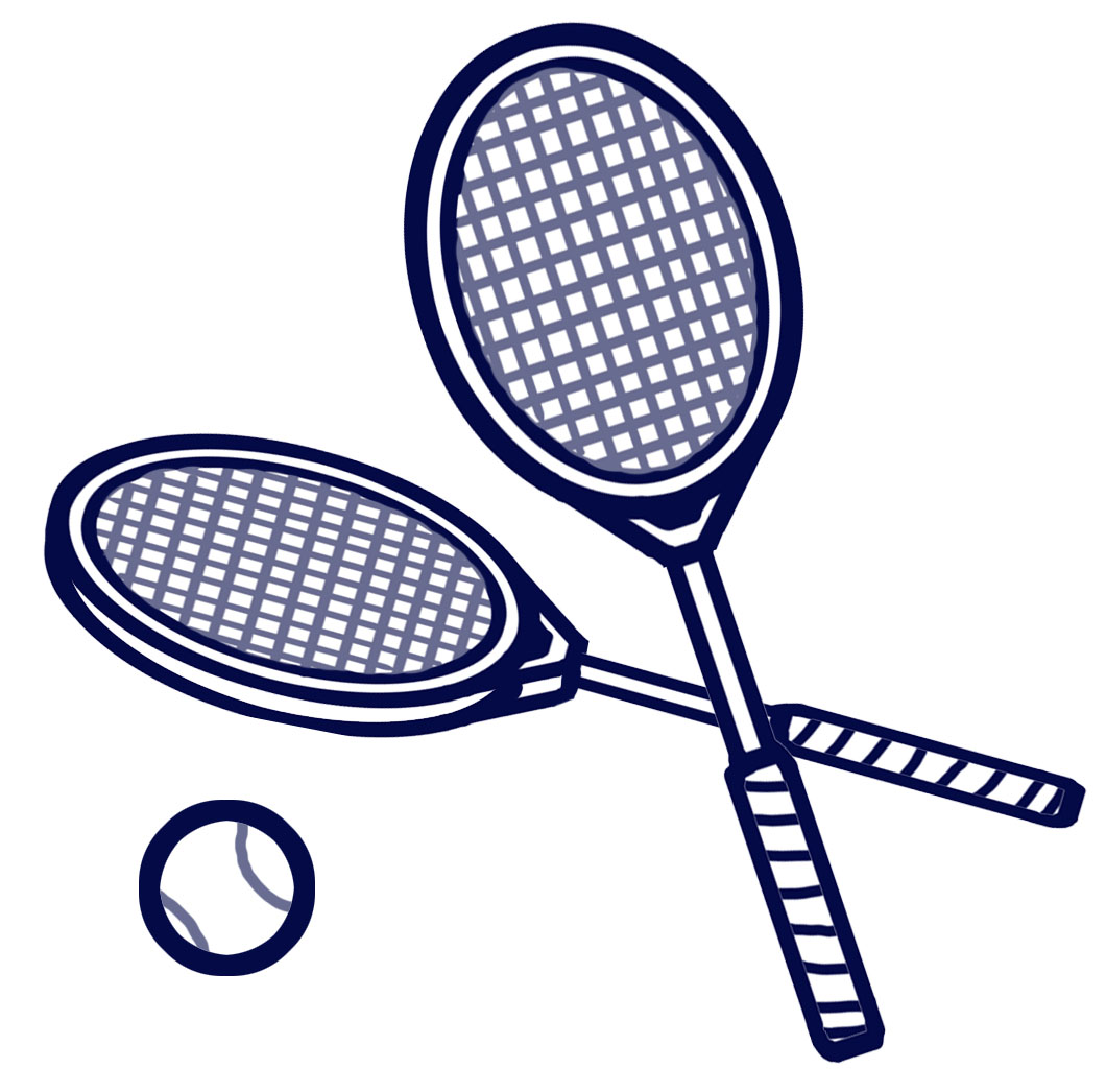 Free tennis cliparts graphic library Free Tennis Cliparts, Download Free Clip Art, Free Clip Art on ... graphic library