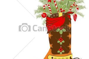 Free texas christmas clipart svg download Texas christmas clipart free 4 » Clipart Portal svg download