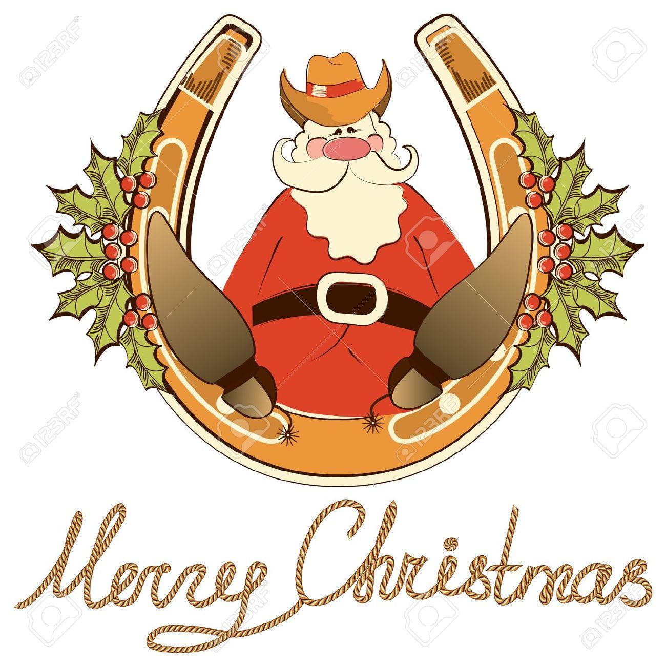 Free texas christmas clipart svg free Texas Christmas Clipart svg free