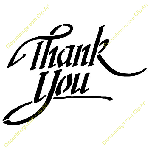 Thank you for wathcing clipart white people black and white download Free Thank You Clipart, Download Free Clip Art, Free Clip Art on ... black and white download