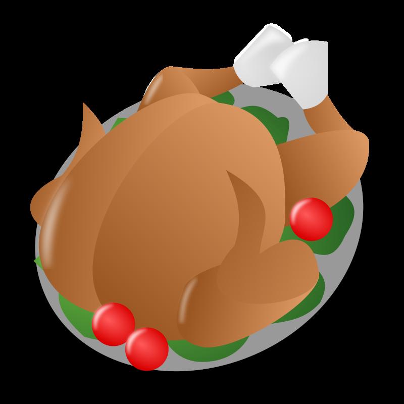 Free thanksgiving clipart for teachers clip art transparent Free Thanksgiving Day Images Free, Download Free Clip Art, Free Clip ... clip art transparent