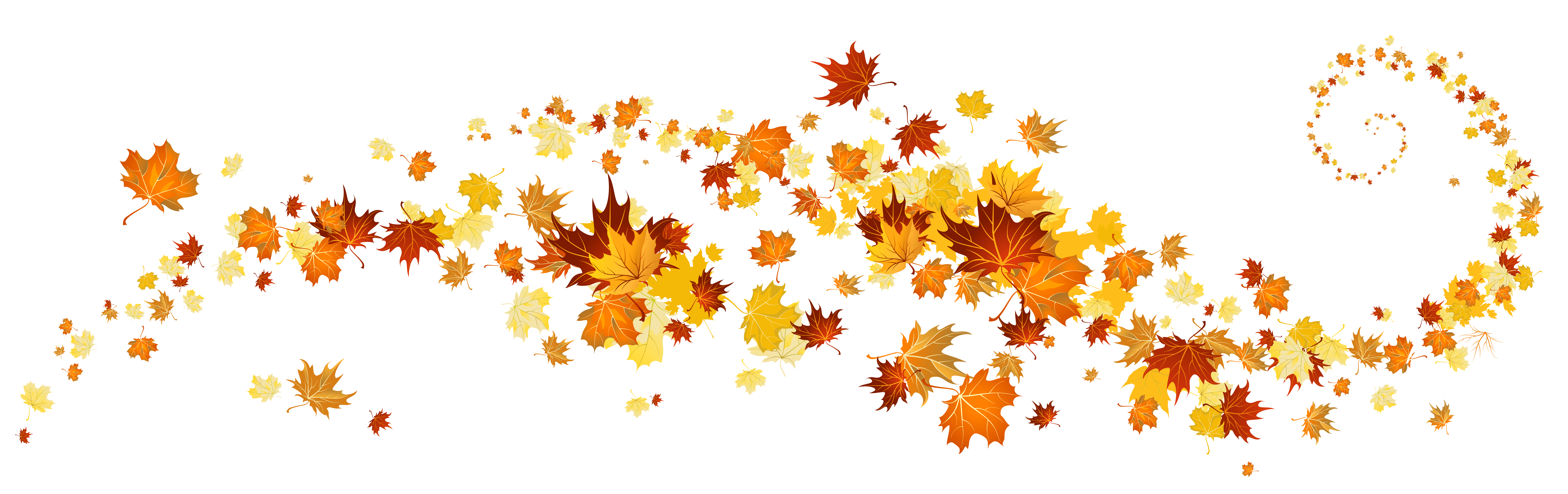 Thanksgiving leaf clipart jpg freeuse stock 28+ Collection of Thanksgiving Leaf Clipart | High quality, free ... jpg freeuse stock