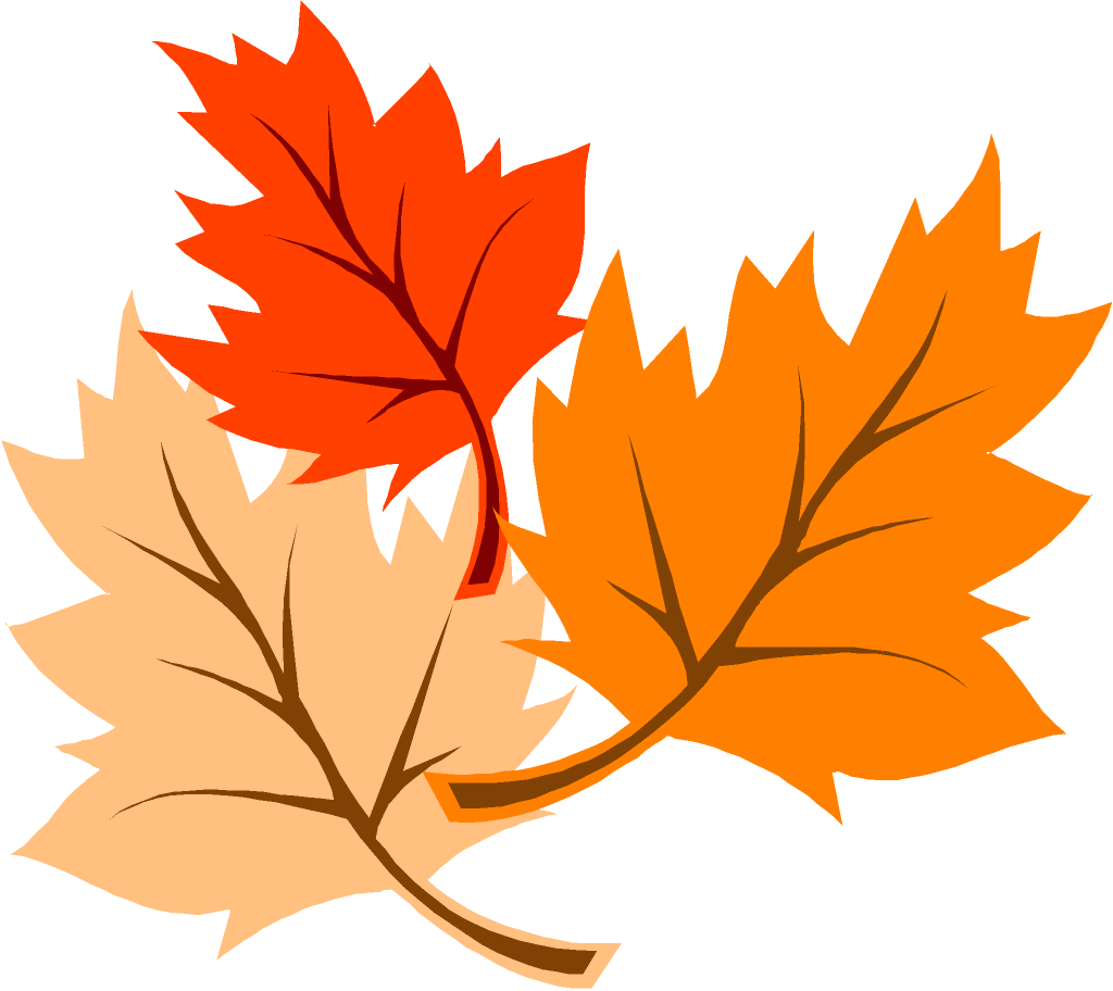 Free thanksgiving clipart leaves svg free library Thanksgiving transparent PNG images - StickPNG svg free library