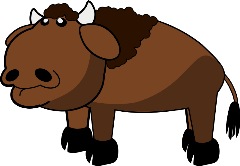 Turkey farm clipart png freeuse Download Aggriculture Clip Art ~ Free Clipart of Farm Animals: Cows ... png freeuse