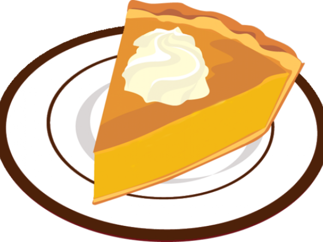 Free thanksgiving dessert clipart png free Thanksgiving Desserts Clip Art - Vector And Clip Art Inspiration • png free