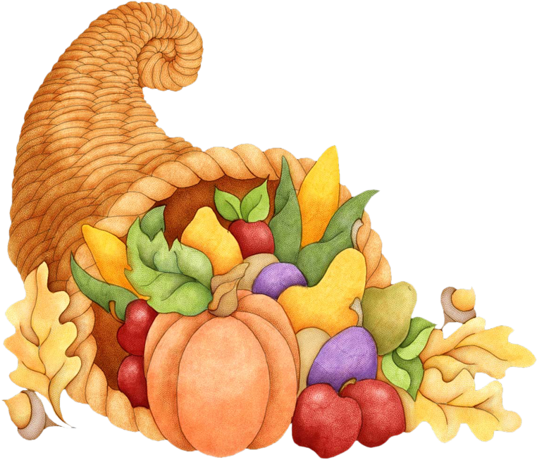Thanksgiving mass clipart clipart black and white download 28+ Collection of Thanksgiving Day Mass Clipart | High quality, free ... clipart black and white download