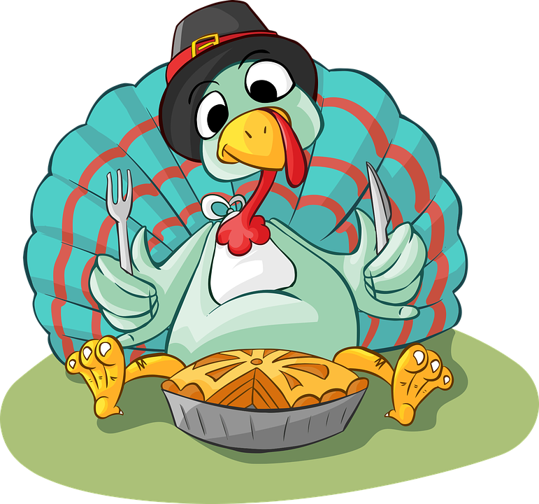 Turkey beer run clipart clipart free library Epic Articles: 2016 clipart free library