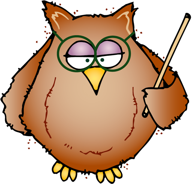 Free thanksgiving owls clipart image transparent Owl clipart test image transparent