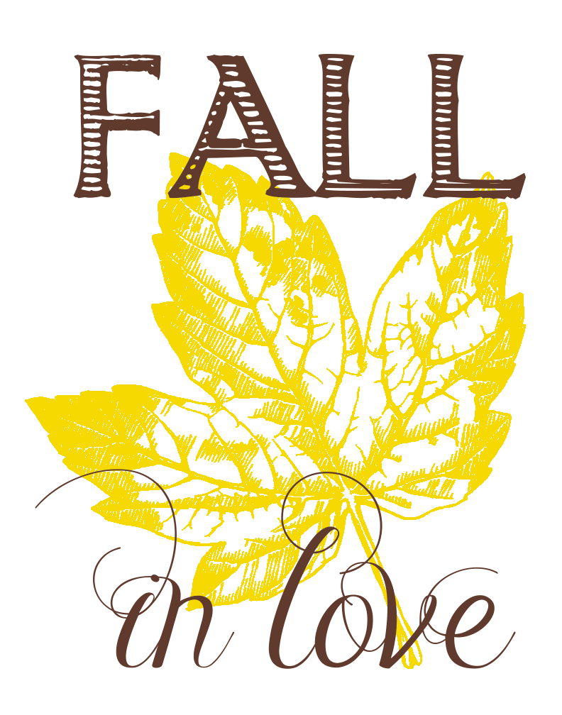 Free thanksgiving treat clipart clip art royalty free download Fall-in-love.png (792×1008) | Architectural design | Pinterest clip art royalty free download