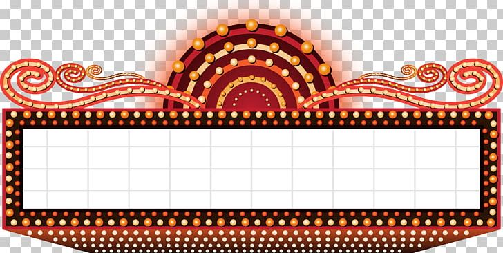 Free theater marquee clipart jpg freeuse download Cinema Marquee PNG, Clipart, Area, Brand, Cinema, Clip Art, Echo ... jpg freeuse download