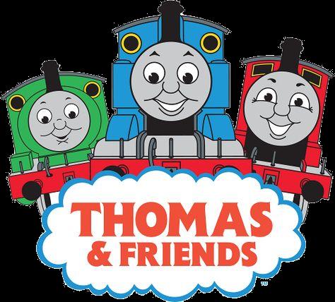 Free thomas the train clipart image freeuse download Thomas The Train And Friends Clipart Free Transparent Png - AZPng image freeuse download