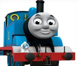 Free thomas the train clipart image download Free Thomas the Train Clipart | Clipart Panda - Free Clipart Images image download