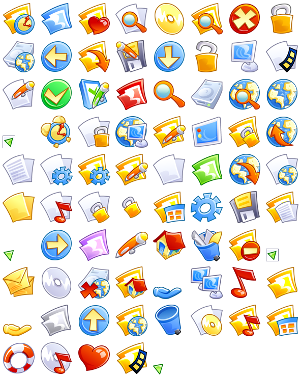 Free tiff comic book clipart graphic freeuse download Comic 3 - 81 Free Icons, Icon Search Engine graphic freeuse download