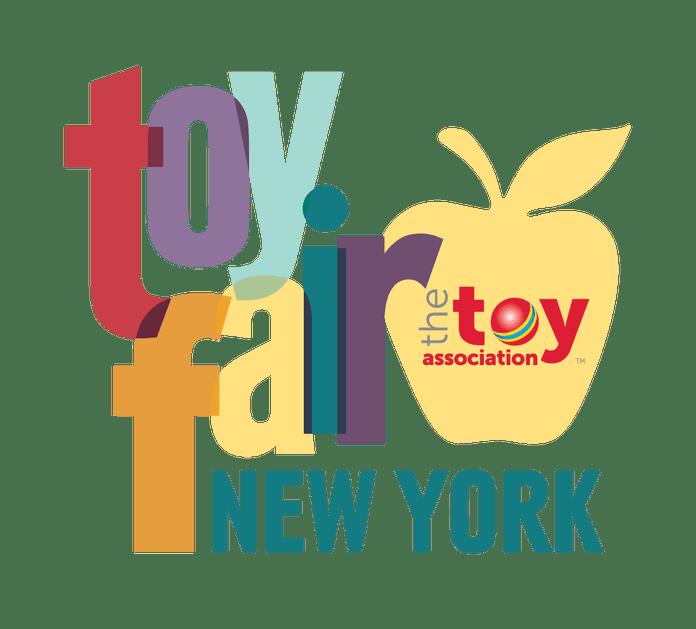 Free tiff comic book clipart jpg free library Toy Fair 2018 Recap - Comix Asylum jpg free library