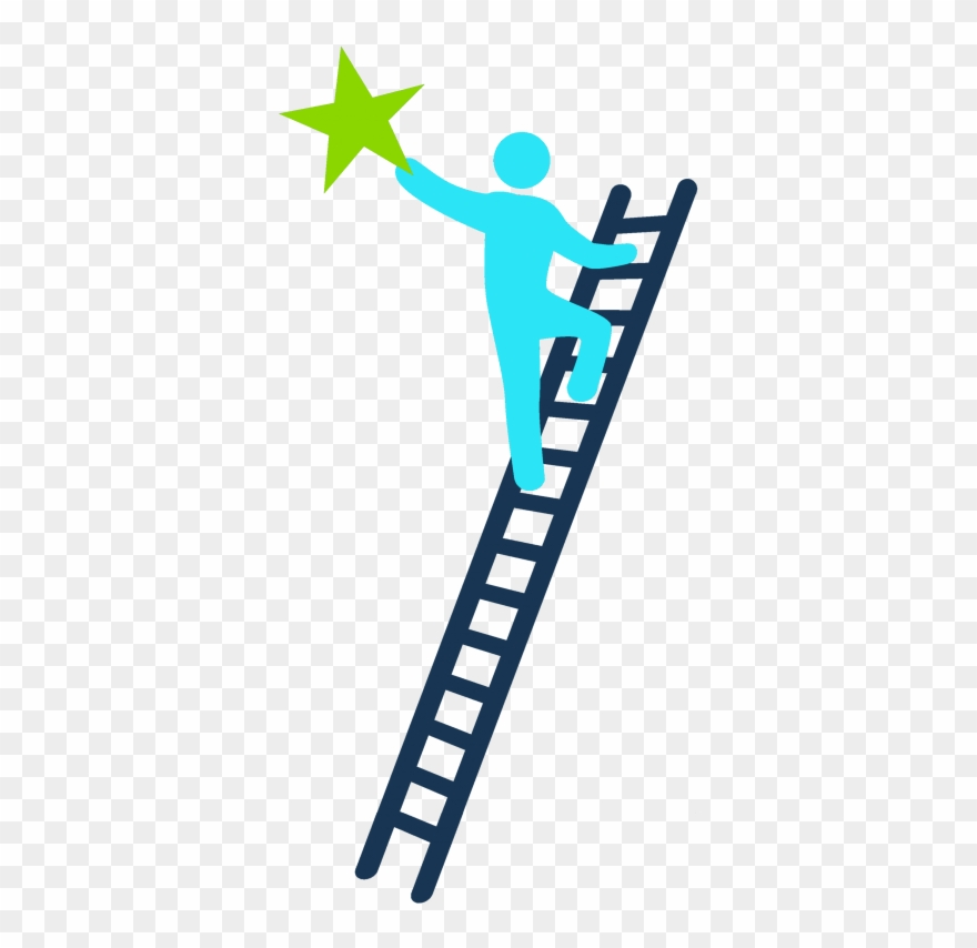 Free to us clipart man climbing ladder vector library Png Transparent Download Png - Man Climbing Ladder Png Clipart ... vector library