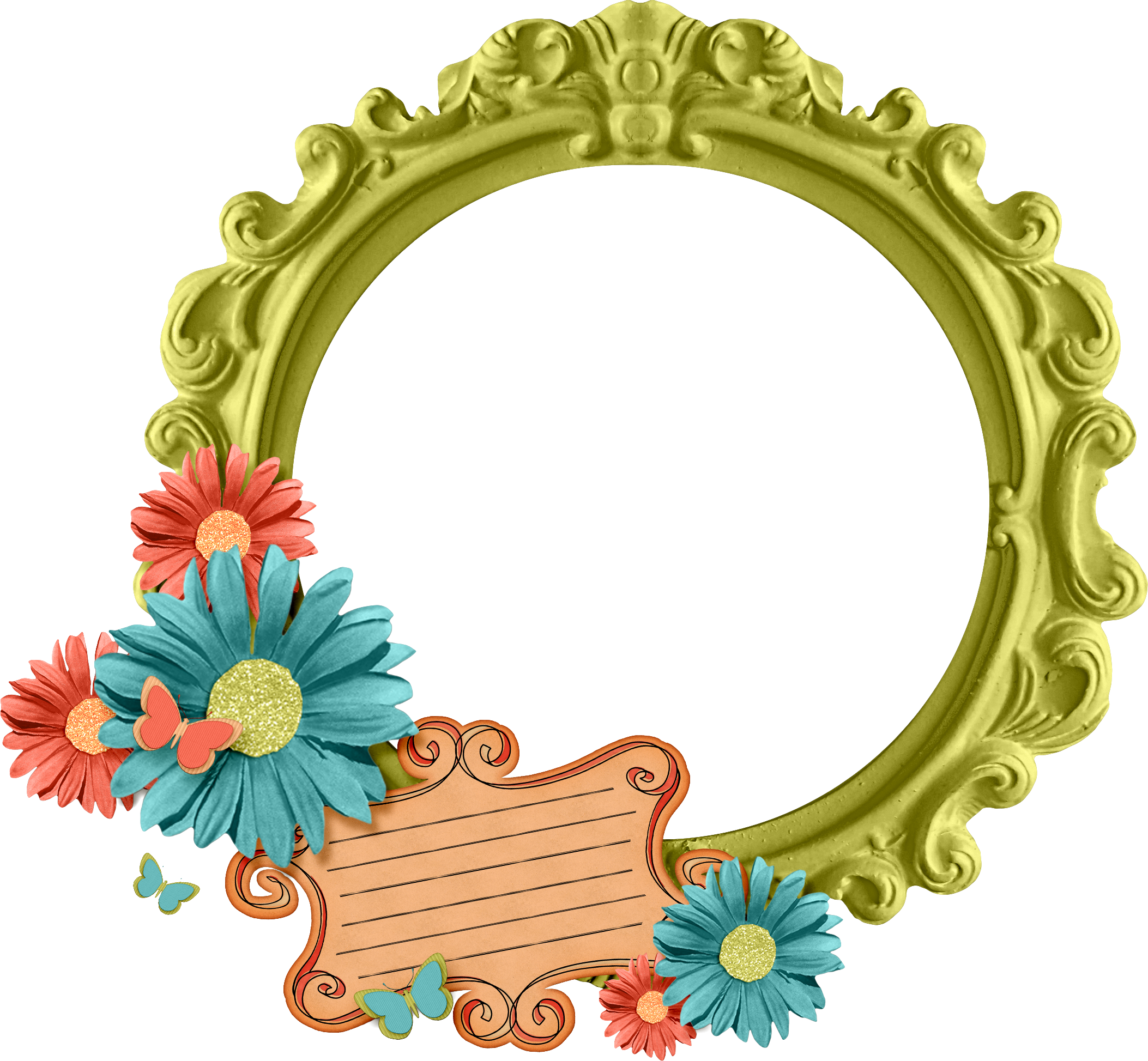 Free to use thanksgiving psp clipart picture transparent stock Pin by Cheryl Lynn Kiebler on PSP Frames | Pinterest | Psp picture transparent stock