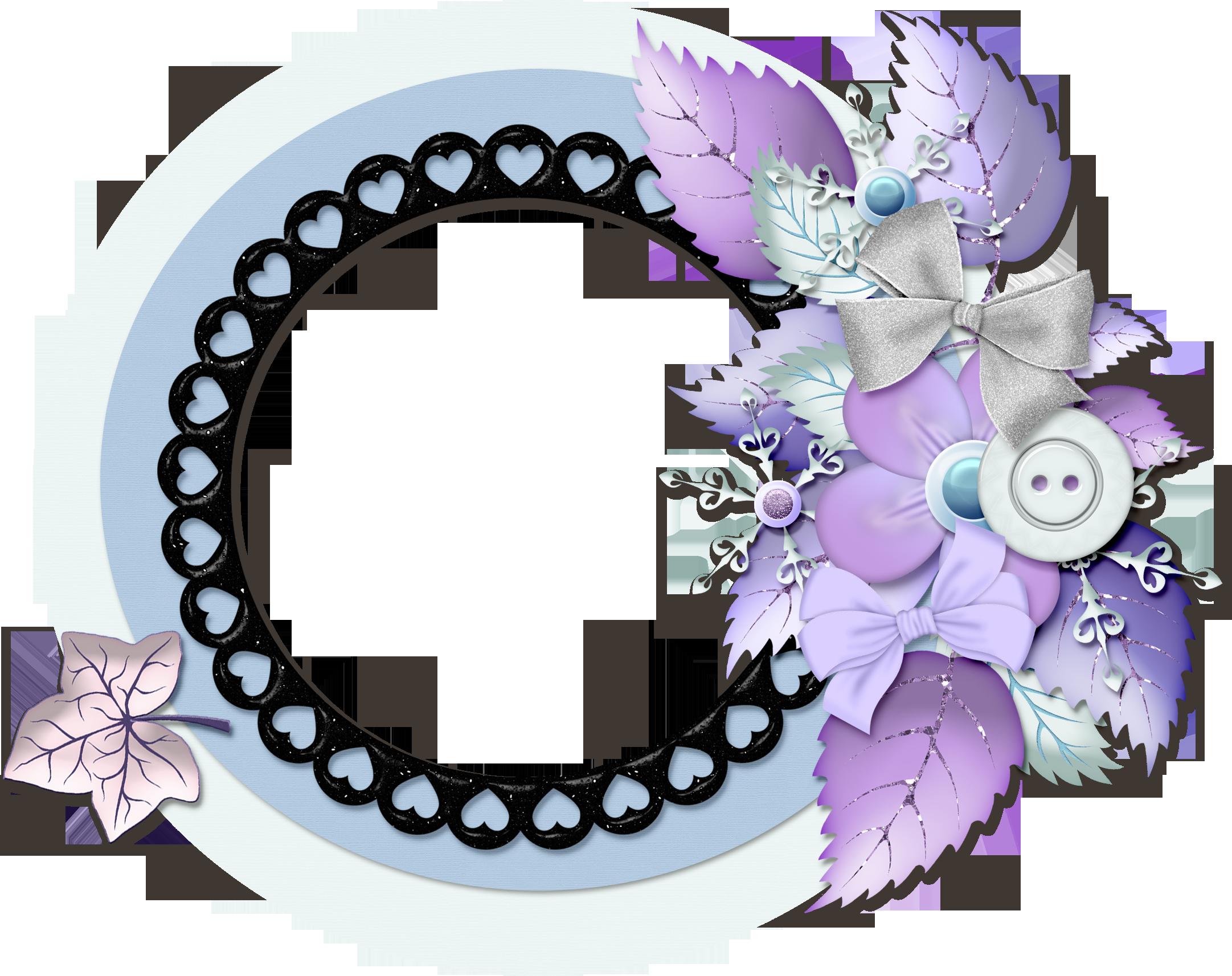 Free to use thanksgiving psp clipart png free Pin by Cheryl Lynn Kiebler on PSP Frames | Pinterest | Psp png free