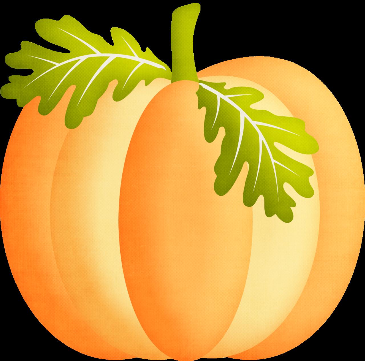 Free to use thanksgiving psp clipart svg Alena1984 — «pbp_chouk_OM_elemen01.png» на Яндекс.Фотках | Fall Clip ... svg