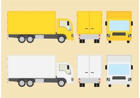 Free top down clipart siloette image of pickup png Truck Free Vector Art - (57,799 Free Downloads) png