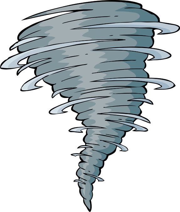 Dangerous weather clipart image stock Free Tornado Cliparts, Download Free Clip Art, Free Clip Art on ... image stock