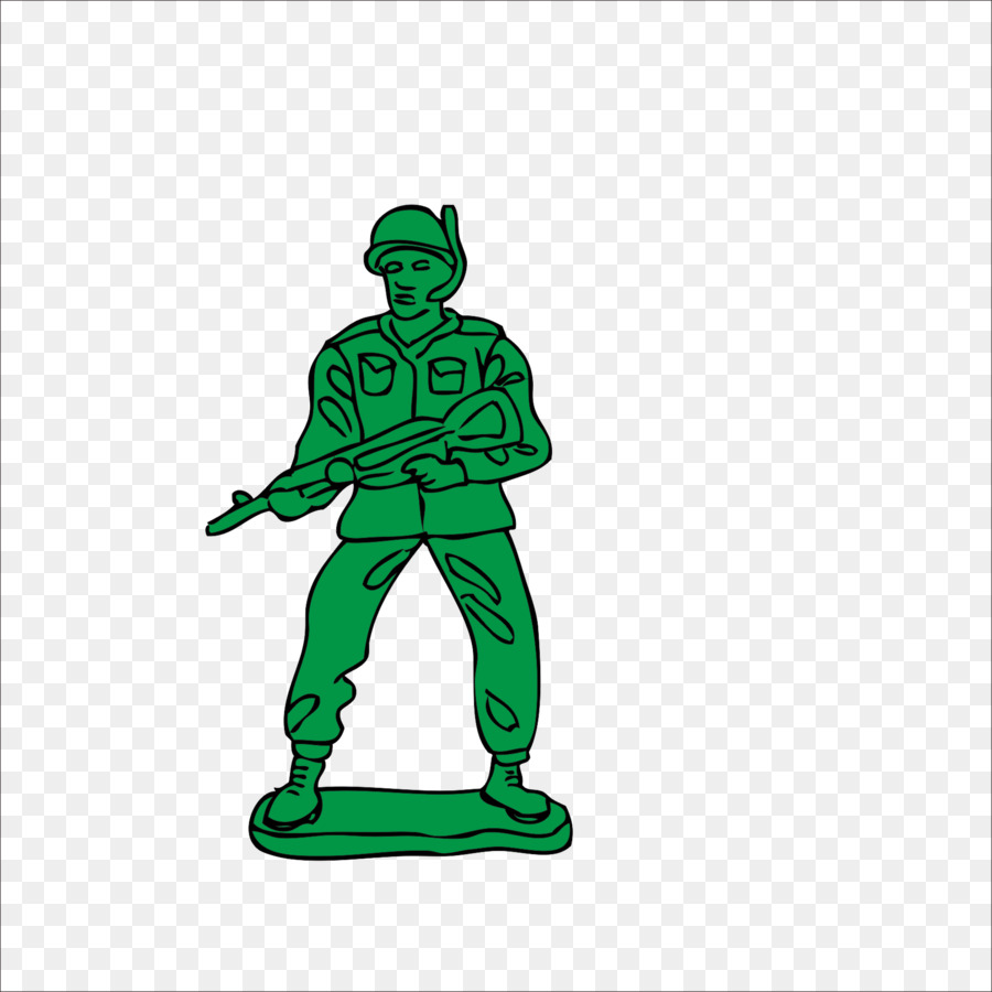 Free toy soldier clipart banner library stock Green Grass Background png download - 1773*1773 - Free Transparent ... banner library stock