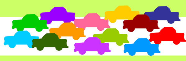 Free traffic clipart jpg royalty free library in Traffic - Free Clip Art | Clipart Panda - Free Clipart Images jpg royalty free library