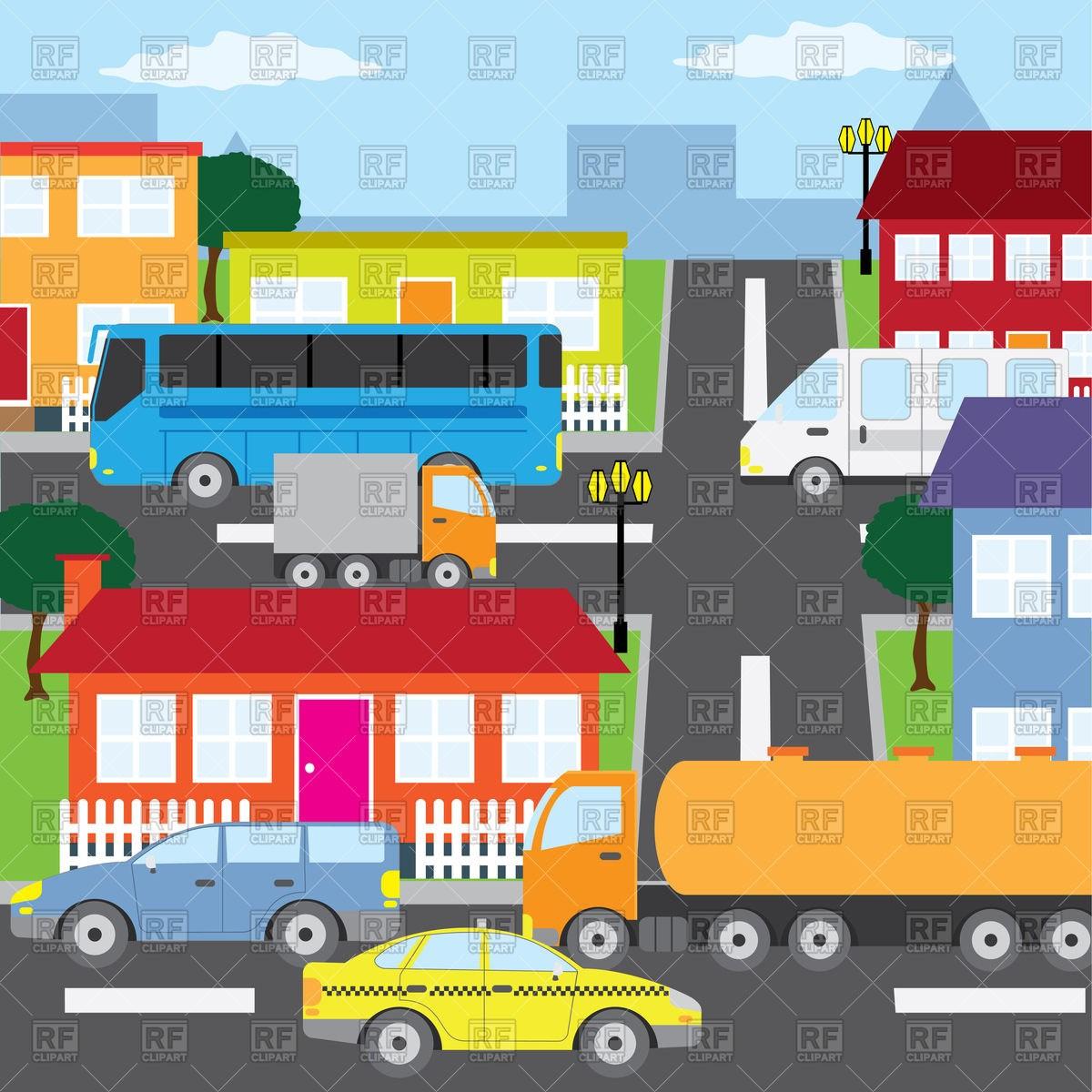 Free traffic clipart graphic free Traffic clipart free 9 » Clipart Portal graphic free