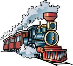 Free train clipart graphic transparent library Free Little Train Cliparts, Download Free Clip Art, Free Clip Art on ... graphic transparent library