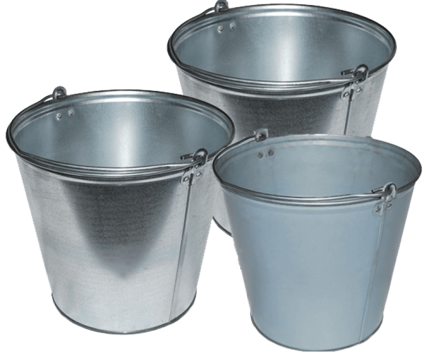 Free transparent apple jackpot clipart vector library download Three Buckets png - Free PNG Images | TOPpng vector library download