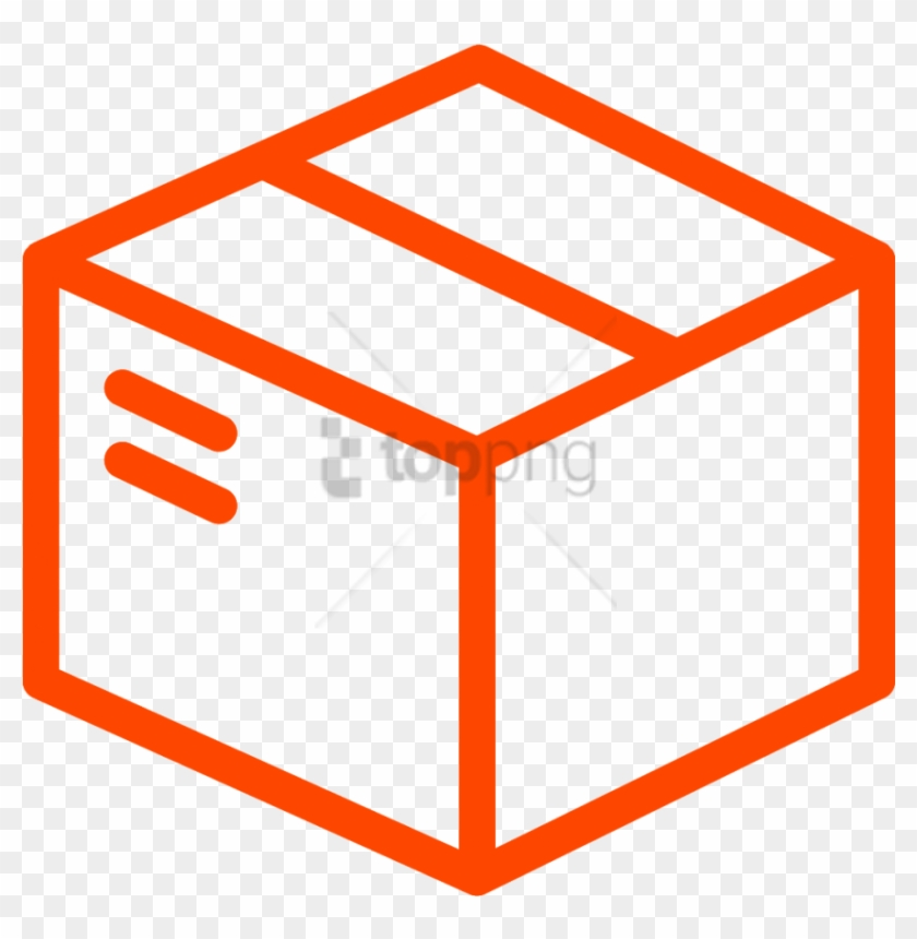 Free transparent clipart objects picture library download Free Png Download Objects That Are Square In Shape - Saltstack Logo ... picture library download