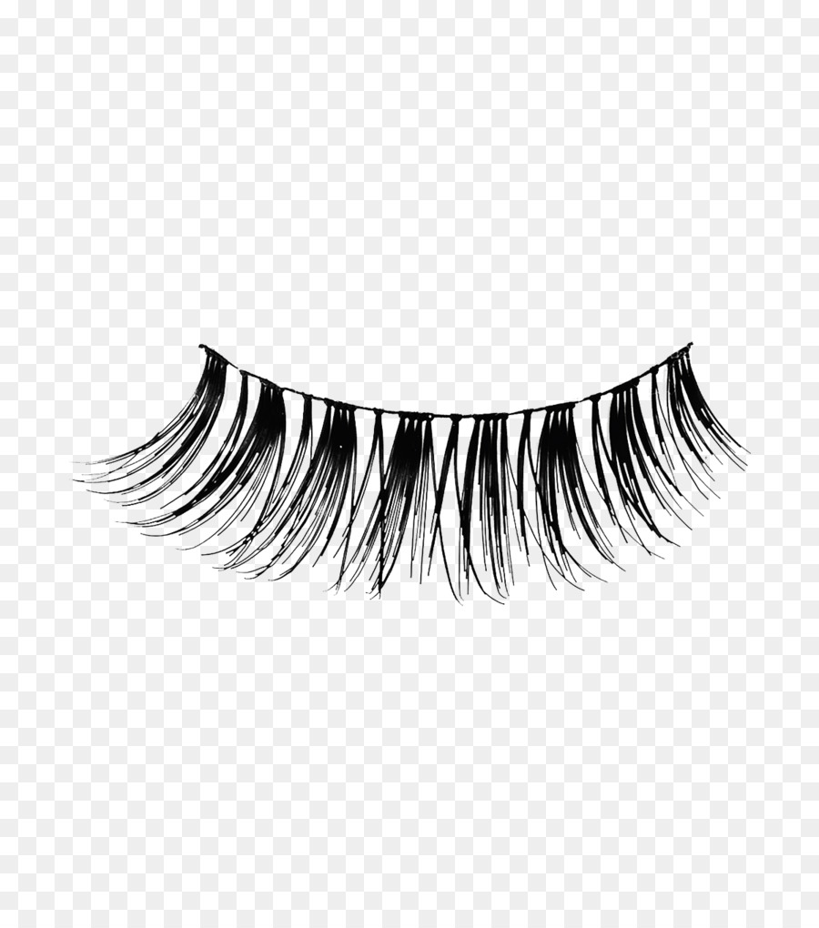 Free transparent closed eyes with lashes clipart picture free library Eye Cartoon png download - 1200*1353 - Free Transparent Eyelash png ... picture free library