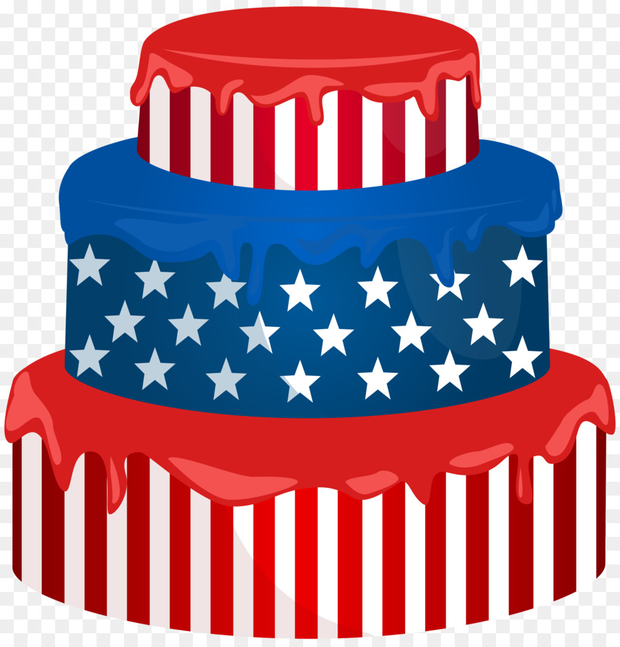 Free transparent fourth of july baking clipart svg free stock Fourth Of July Background png download - 7728*8000 - Free ... svg free stock