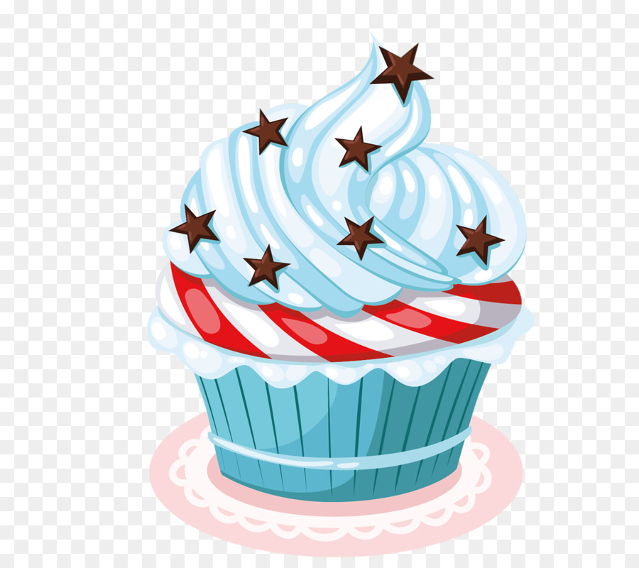 Free transparent fourth of july baking clipart banner library stock Fourth Of July Background png download - 640*800 - Free Transparent ... banner library stock