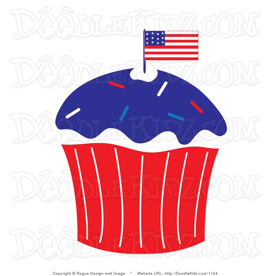 Free transparent fourth of july baking clipart picture black and white download 4th Of July Clipart Black And White | Free download best 4th Of July ... picture black and white download
