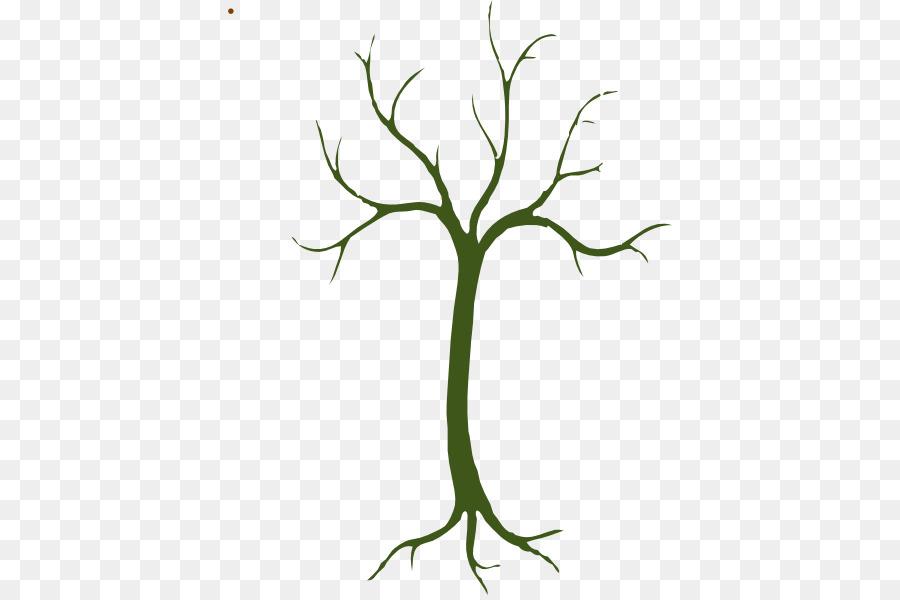 Free transparent lemon stem leaf clipart clip art royalty free Family Tree Background png download - 444*595 - Free Transparent ... clip art royalty free