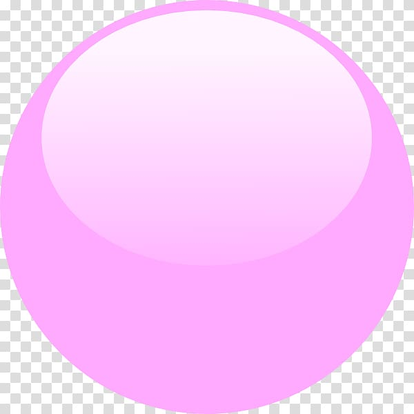 Free transparent light pink gum bubble clipart picture freeuse library Chewing gum Bubble gum , Bubble transparent background PNG clipart ... picture freeuse library