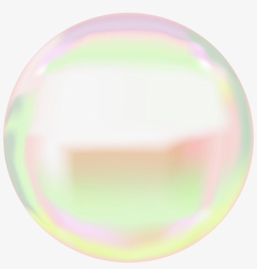 Free transparent light pink gum bubble clipart picture library stock Transparent Bubble Png Clip Art Image - Transparent Background ... picture library stock