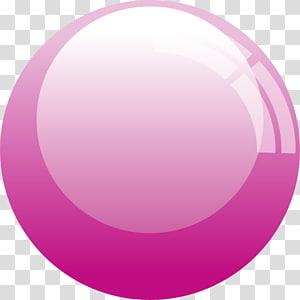 Free transparent light pink gum bubble clipart jpg free stock Chewing gum Bubble gum , Bubble transparent background PNG clipart ... jpg free stock