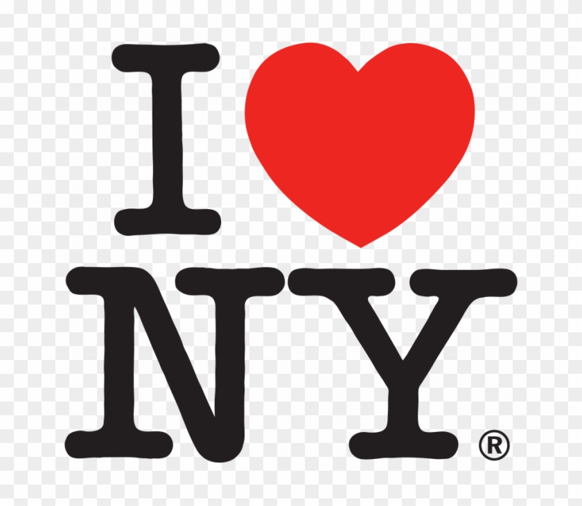 Free transparent new york big apple page clipart clip download 826pxi Love New Yorksvg - New York Big Apple - Free Transparent PNG ... clip download