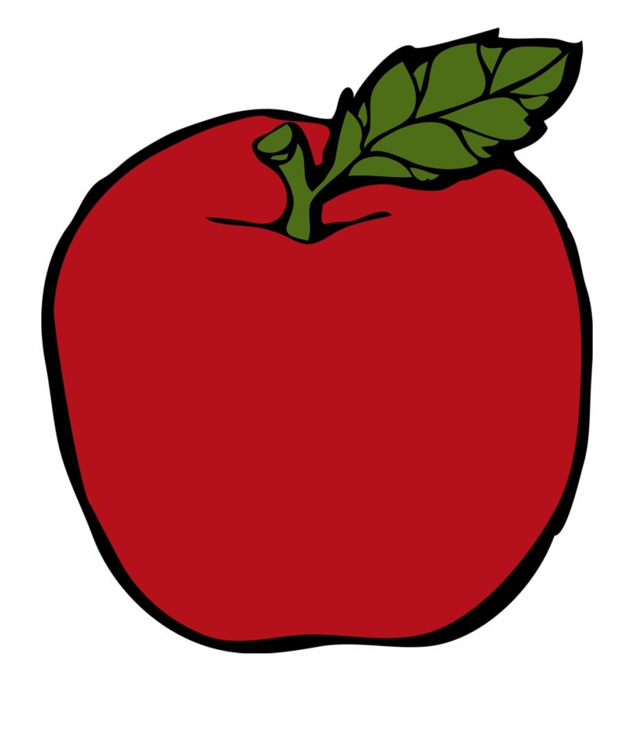 Teacher appreciaton clipart transparent background picture transparent Free Apple Png Transparent, Download Free Clip Art, Free Clip Art on ... picture transparent