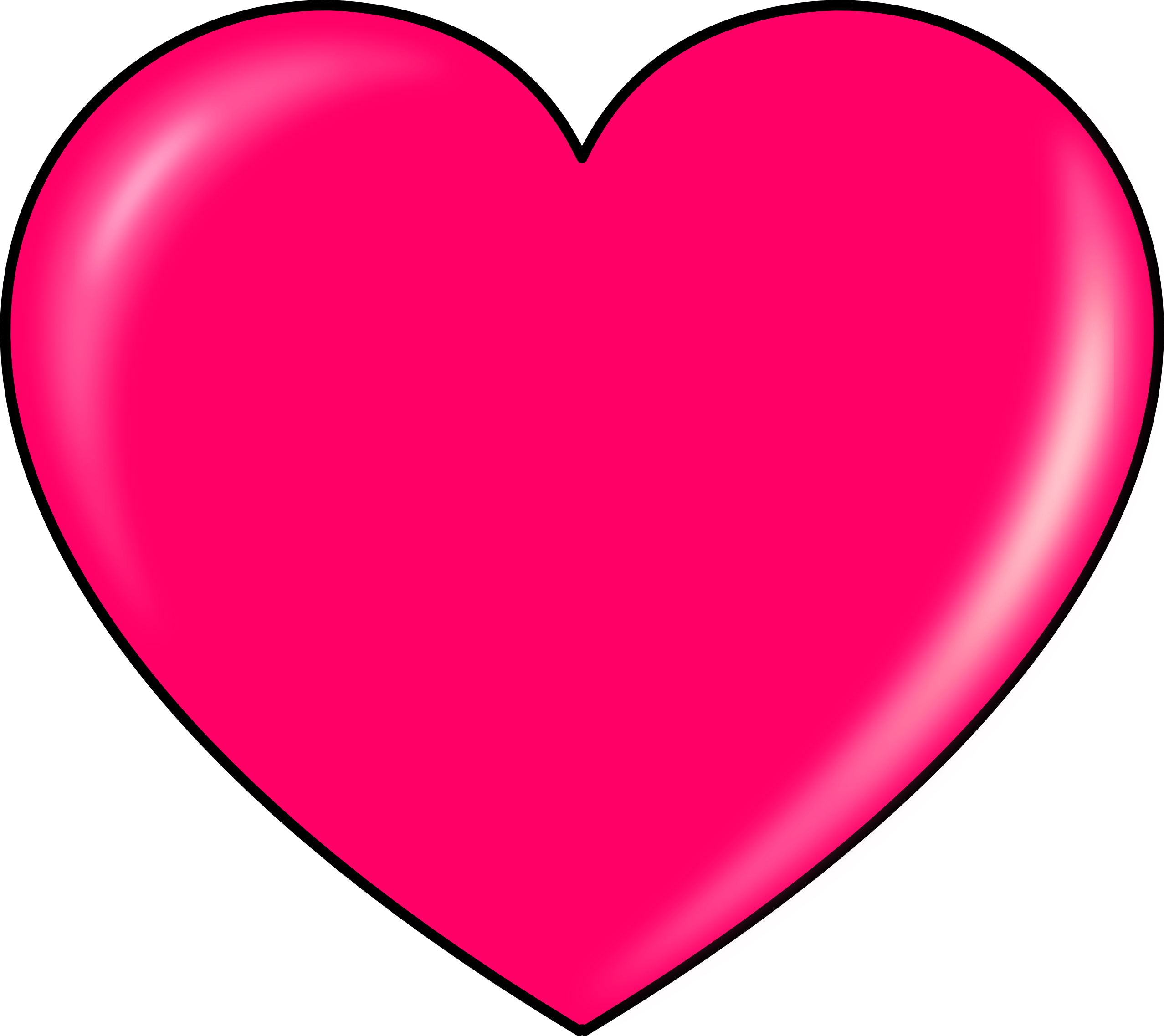 Heart pictures clipart royalty free library Heart Clipart Transparent | Free download best Heart Clipart ... royalty free library